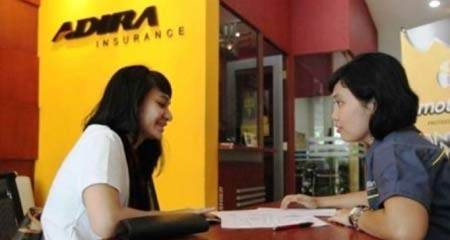 Nomor Call Center Customer Service Adira Multifinance