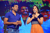 Son Of Satyamurthi audio success meet-thumbnail-12