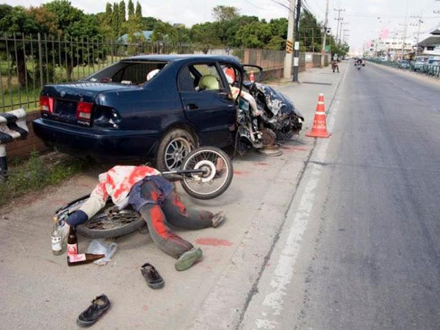 fatal+car+crash+yesterday+3.jpg