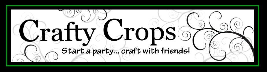 Crafty Crops