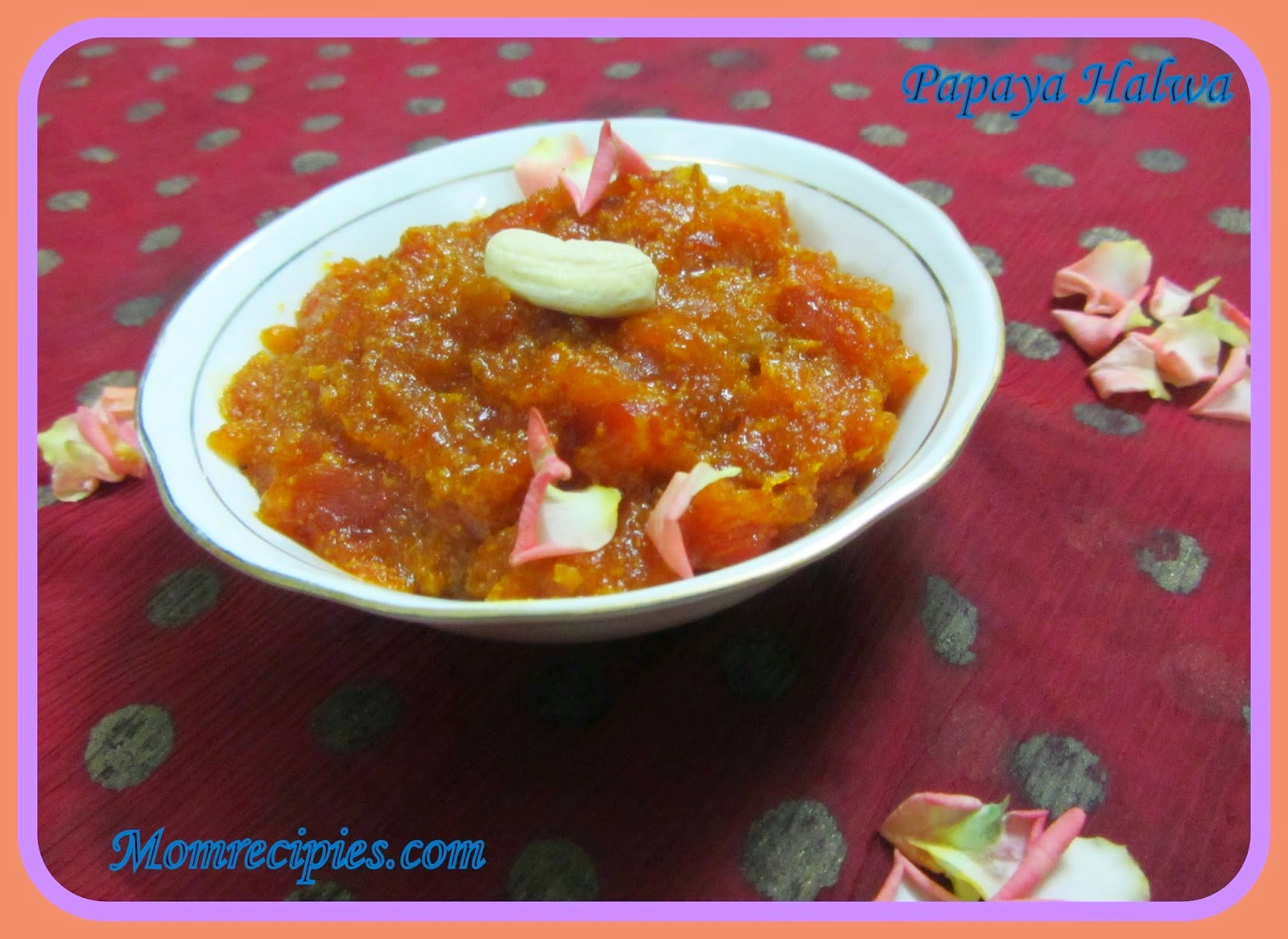 Mom's Recipies: Diwali Special Recipes – diwali sweets ...
