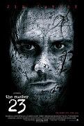 numero 23 Suspense