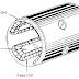 Komponen-komponen Motor Starter