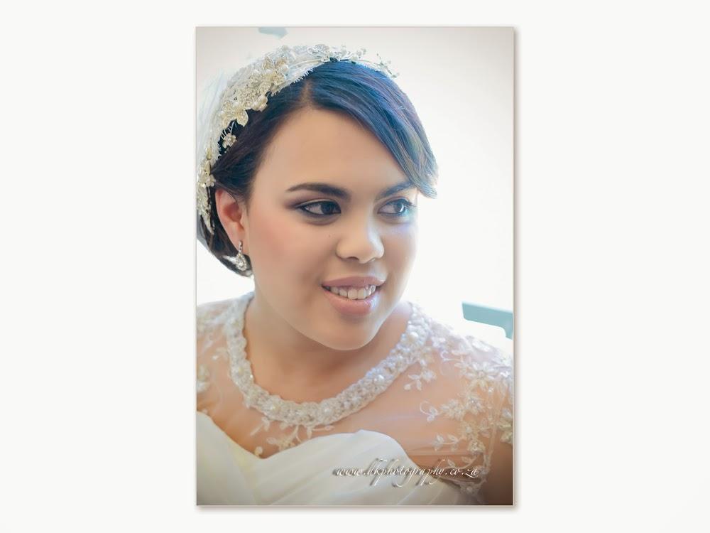 DK Photography Lameez+Slide-129 Lameez & Muneeb's Wedding in Groot Constantia and Llandudno Beach  Cape Town Wedding photographer