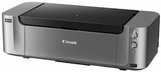 Driver Printer Canon Pixma Pro100 Download