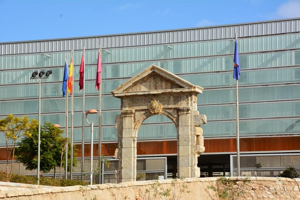 Cartagena University