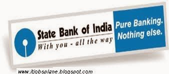 SBI General Insurance Recruitment for Various Dept 2014 – Apply Online