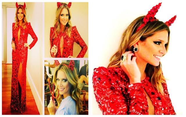 a filha do chefe helena bordon patricia bonaldi vestido baile da vogue 2013