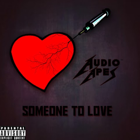 "VIDEO REVIEW: Audio Apes - ""Someone To Love"""