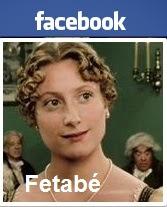 FETABE en FAcebook