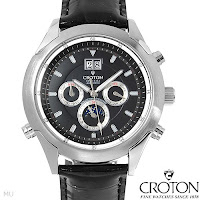 Croton Imperial c1331012bsbk