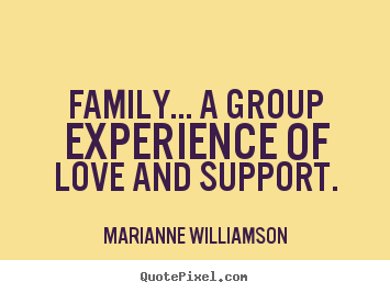 quote-about-love_4577-6.png