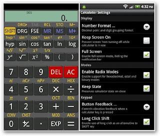 http://4.bp.blogspot.com/-oDSbB0JN-RI/UMQ2wjbEacI/AAAAAAAAB7Q/QTwqmoYi-vI/s400/RealCalc-Scientific-Calculator.jpg