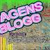 Vill du bli dagens blogg?