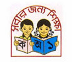psc logo, primary school certificate exam result 2014, psc result 2014, psc result image
