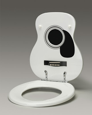 Awesome Guitar Inspired Products and Designs (15) 9