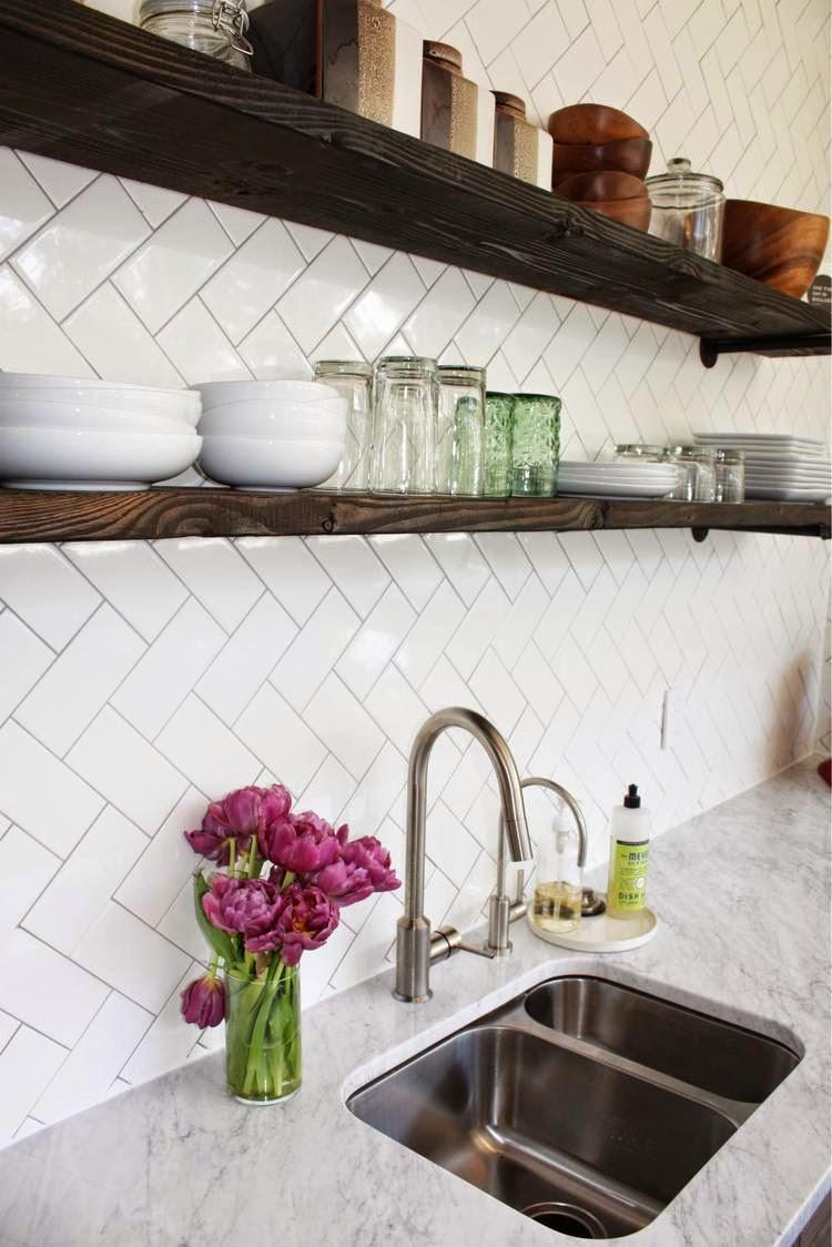 antes-y-despues-cocina-blanca-subway-tile