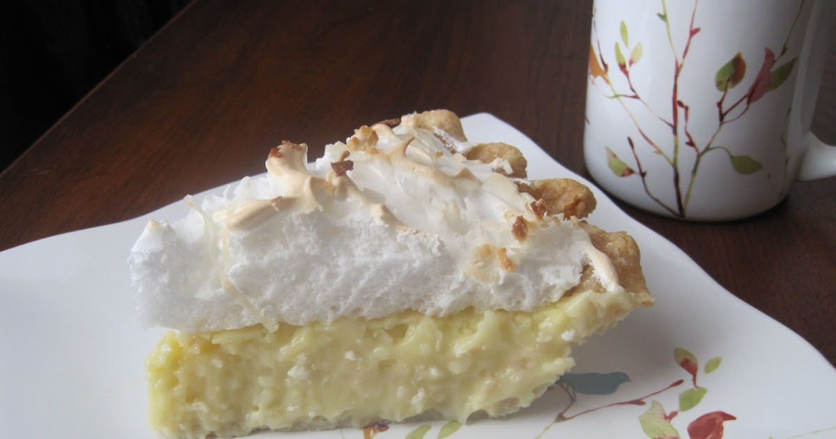 Emeril Lagasse Pie And Cake Maker