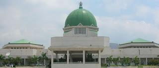 Nigerian Senates