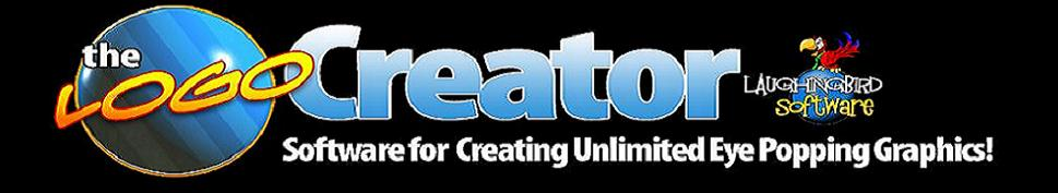 The logo creator software reheart Images