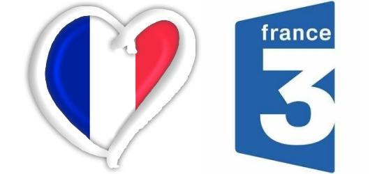 Casting jeu TV sur France 3 : connaissez-vous bien la France ?