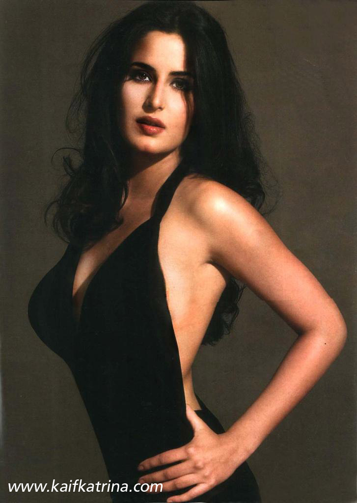 katrina kaif new wallpapers. katrina kaif hot wallpapers