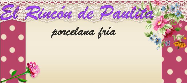 El Rincón de Paulita