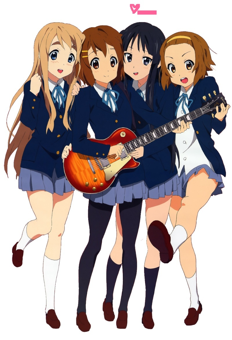 Kiyuchi o o fotos de animes meninas for Imagenes movibles anime