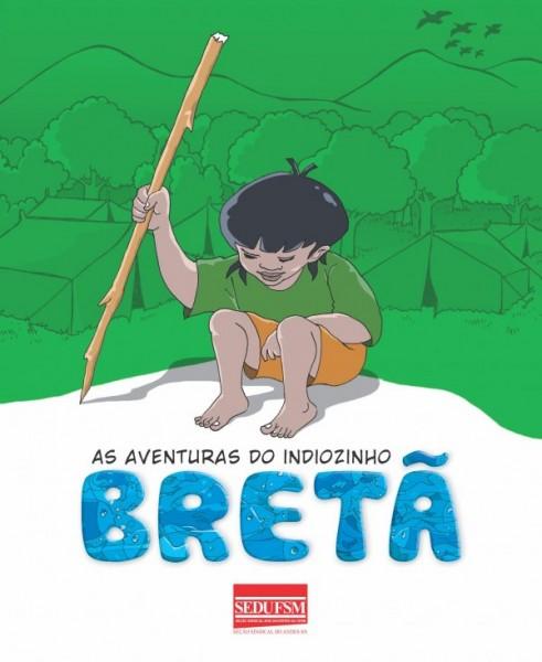 Bretã (2013)