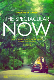 Tuyệt Cảnh Now - The Spectacular Now