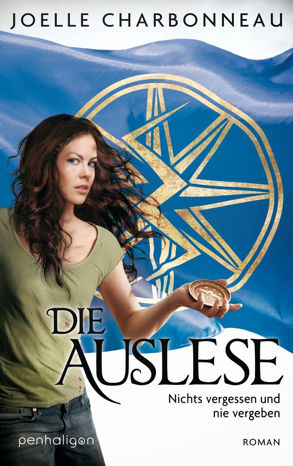 http://www.randomhouse.de/content/edition/covervoila_hires/Charbonneau_JDie_AusleseNichts_verges_149002.jpg