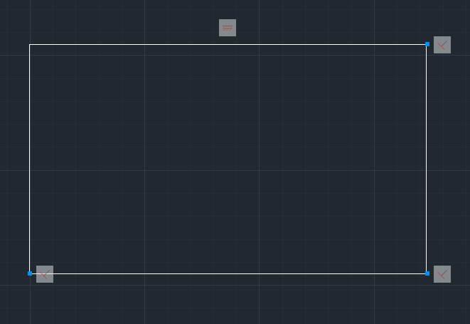 желтый квадрат восклицательным знаком штраф
