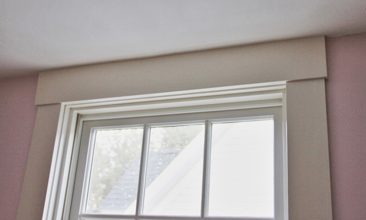 Window Trim Interior Ideas Joy Studio Design Gallery