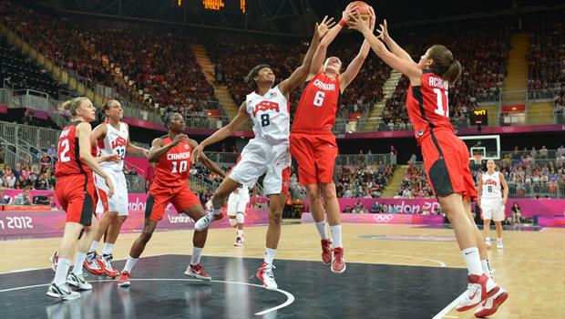 6 teknik dasar bola basket lengkap teknik olahraga terlengkap