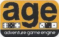 [Ayuda de juego] Creacion de Personajes. AGE system