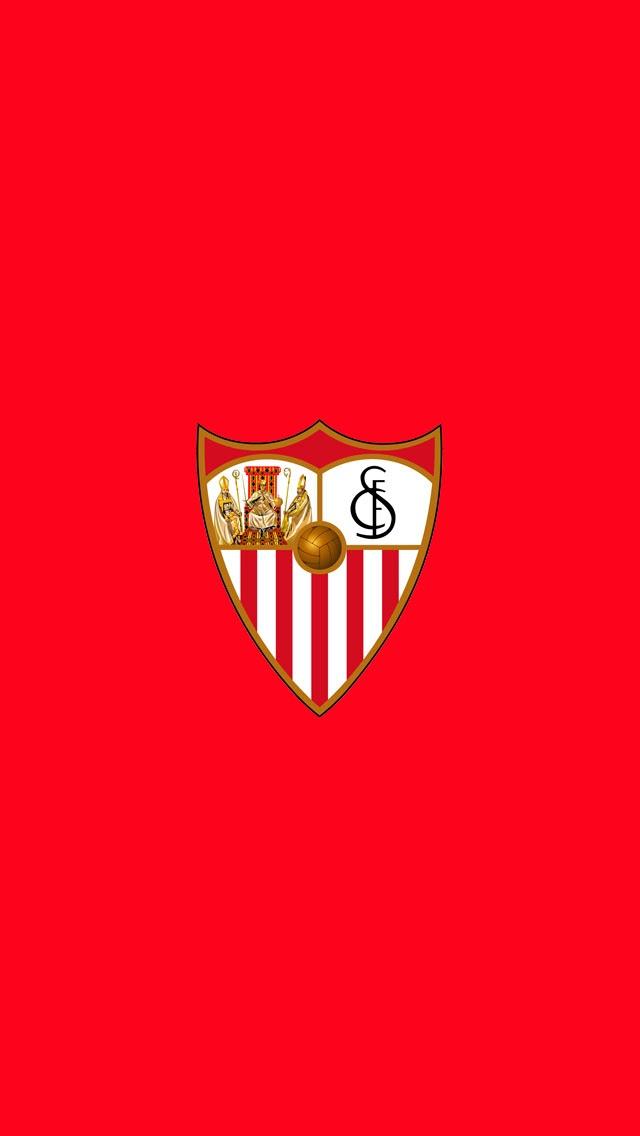 La Villa Monaco Logo Vector