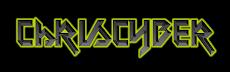 chriscyber