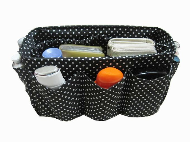 Bag Organizer For Purse5