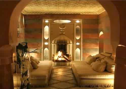 ديكور مغربي 2014 , صور ديكورات مغربية , اجمل Moroccan Decor