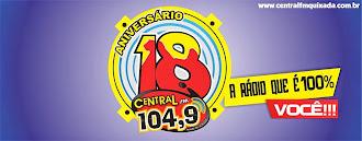 Rádio Central FM