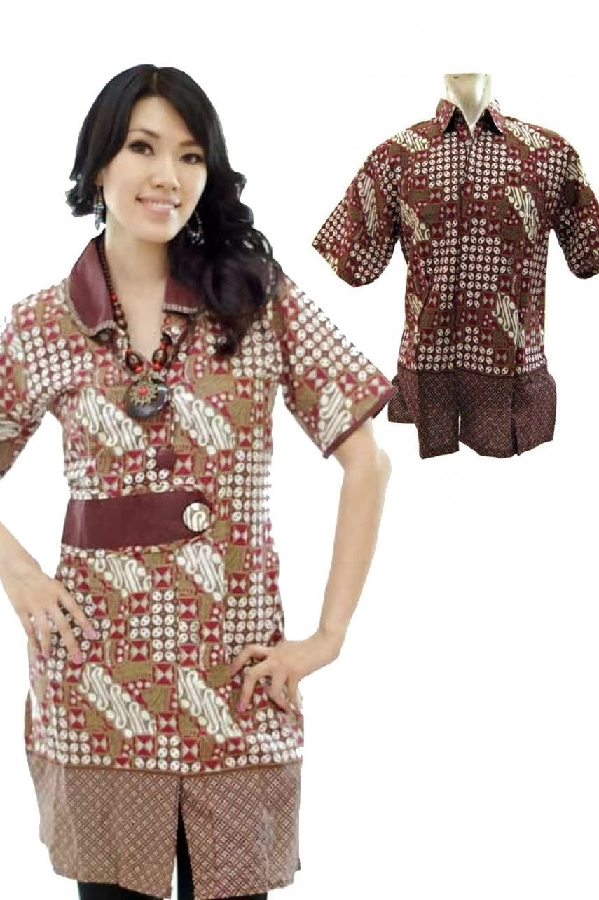 Baju Muslim Terbaru Murah - Menjual Baju Muslim Model