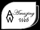 AmazingWeb