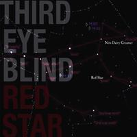 [2008] - Red Star [EP]
