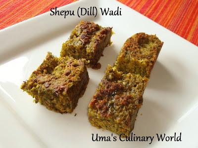 Shepu Wadi