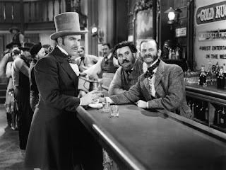 Agen Poker-Ini Asal Mula Poker Beredar