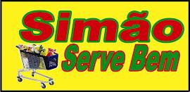 SIMÃO SERVE BEM