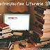 Retrospectiva Literária 2011