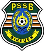PSSB Bireuen