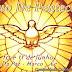 Tríduo de Pentecostes