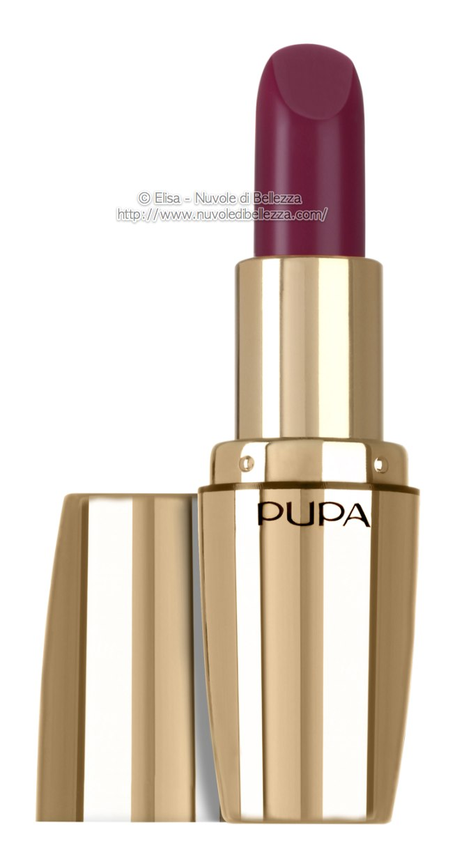 Pupa - Pagina 3 Golden_Casino_Sheer_lipstick_02.jpg